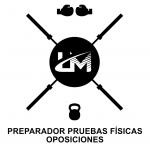 Lai Martinez Preparador pruebas fisicas oposiciones 1024x1024 1